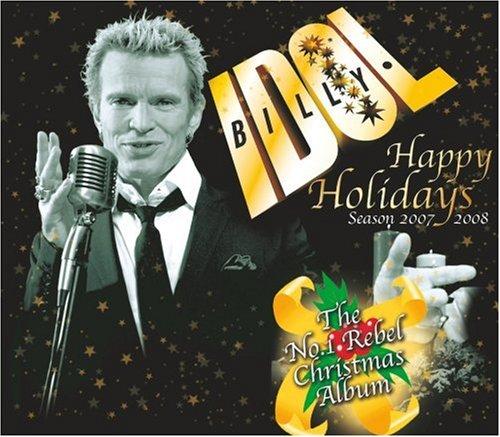 Billy Idol White Wedding Lyrics: Billy Idol Lyrics