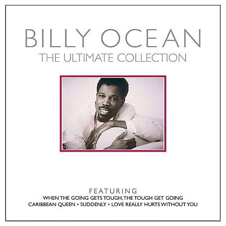 Listen Free to Billy Ocean - Love Zone Radio | iHeartRadio