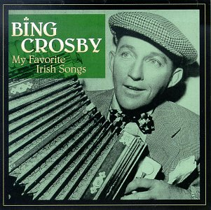 I ll be home for christmas lyrics bing crosby