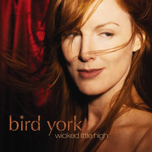 Bird York - In The Deep Lyrics   MetroLyrics