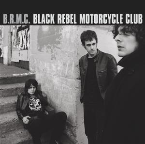Black rebel motorcycle club lyrics lyricspond brmc stopboris Images