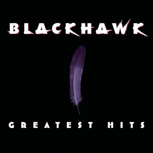 Blackhawk Lyrics - AZ Music Lyrics