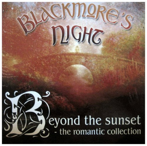 Blackmore night three black crows lyrics
