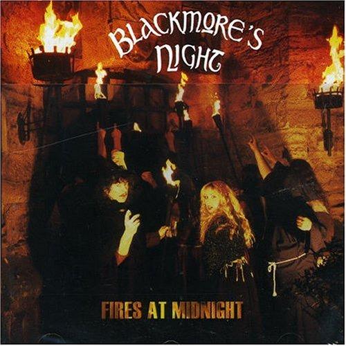 Blackmore S Night Lyrics Lyricspond