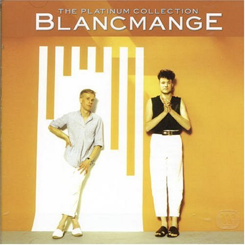 Blancmange Lyrics Lyricspond