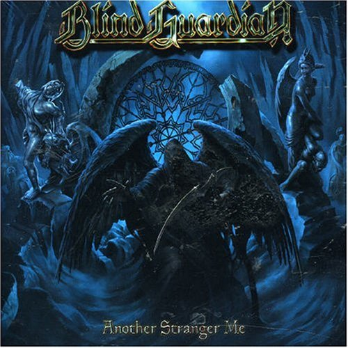 Blind guardian lyrics lyricspond for Mirror mirror blind guardian lyrics