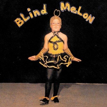 No Rain Blind Melon Lyrics Lyricspond
