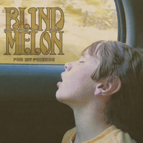 Blind Melon Lyrics Lyricspond