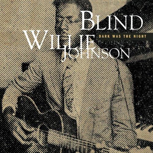 Blind Willie Johnson Lyrics Lyricspond