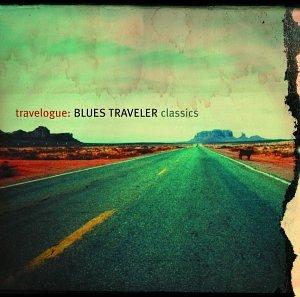 Blues traveler run around lyrics