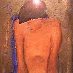 13, blur album, blur