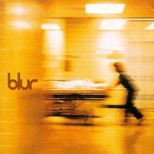 Blur, blurblur