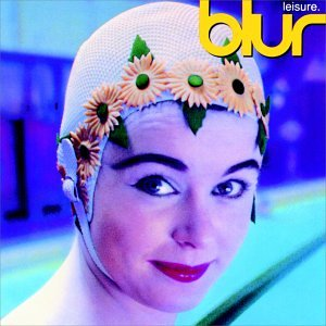 Leisure blur, blur album, bang, shessohigh