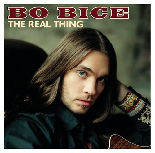 VEHICLE CHORDS by Bo Bice @ Ultimate-Guitar.Com