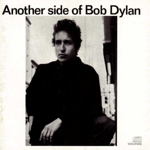 Bob Dylan Lyrics Lyricspond