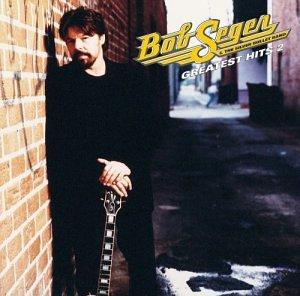 Living Inside My Heart - Bob Seger | Song Info | AllMusic