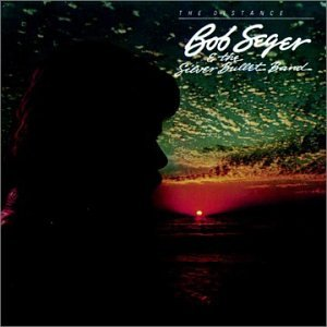 Bob Seger - Living Inside My Heart Chords - Chordify