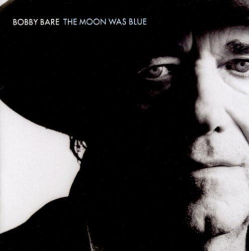 Iam A Rider Lambogini Song Download: Bobby Bare Lyrics