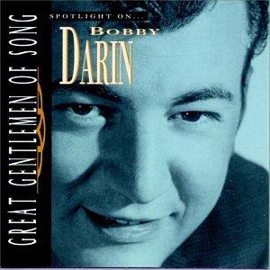 Bobby Darin - The Best Of Bobby Darin