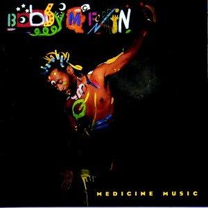 Bobby McFerrin:Baby Lyrics - LyricWiki