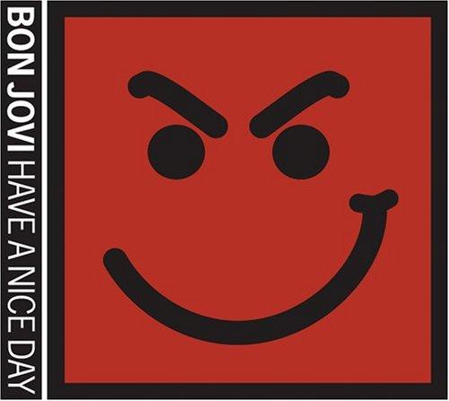 love is a four letter word album cover - bon jovi lyrics lyricspond
