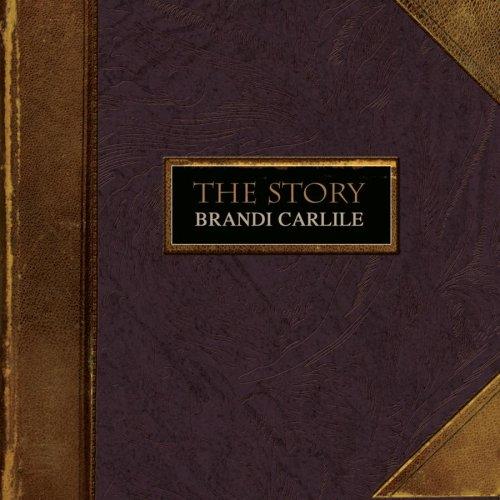 http://image.lyricspond.com/image/b/artist-brandi-carlile/album-the-story/cd-cover.jpg