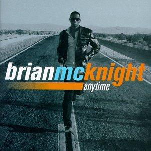 Brian Mcknight Lyrics - LyricsPond
