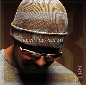 Find My Way Back Home (Live), a song by Brian McKnight on ...