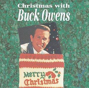 Lyrics Oh Christmas Tree