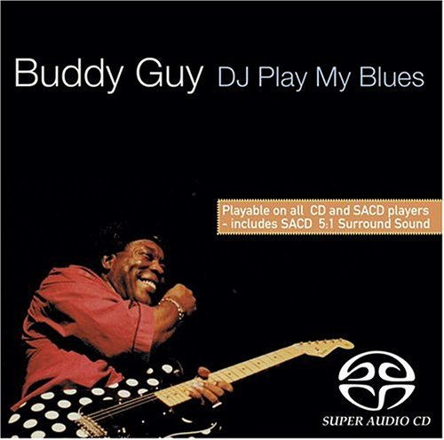 Buddy Guy Lyrics LyricsPond