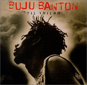 cd-cover dans Buju BANTON