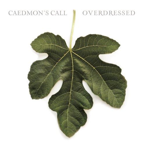 Caedmon's Call Lyrics - LyricsPond