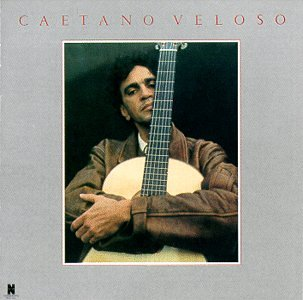 Download Caetano Veloso - Alegria, Alegria
