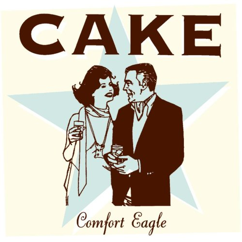 Cake Short Skirt And A Long Jacket 19