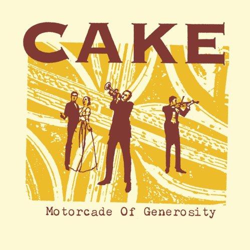 Cake war pigs lyrics