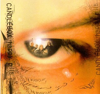 Candlebox – Stand Lyrics | Genius Lyrics