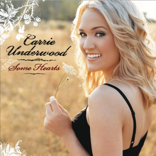 CARRIE UNDERWOOD - Some Hearts Album Carrie Underwood Some Hearts Ziggy Marley Ex Wife