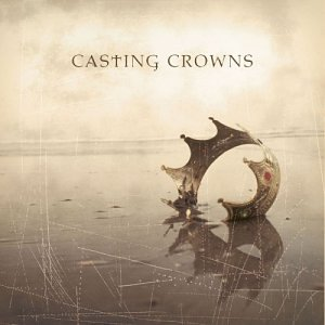 http://image.lyricspond.com/image/c/artist-casting-crowns/album-casting-crowns/cd-cover.jpg