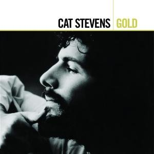 Saturday Night Lyrics Cat Stevens