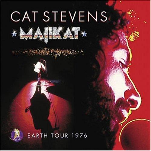You Can Do Lyrics Cat Stevens
