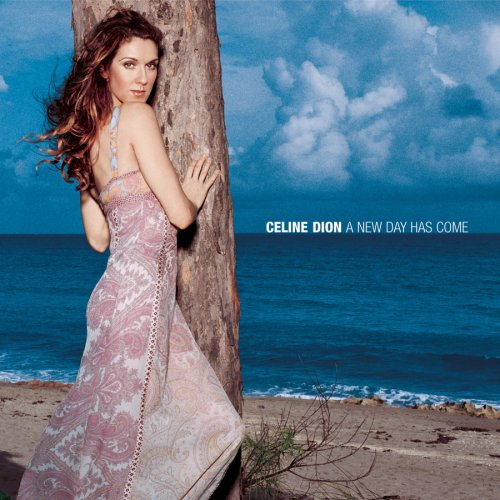 Celine Dion Goodbye Lyrics