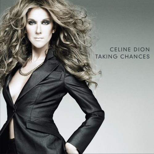 Taking Chances (CD/DVD) CD Cover Photo