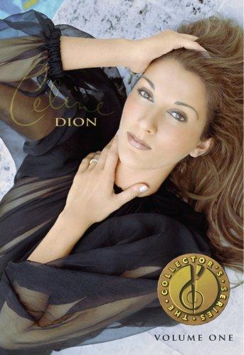 https://image.lyricspond.com/image/c/artist-celine-dion/album-the-collectors-series-vol-1/cd-cover.jpg