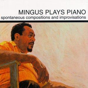 Charles Mingus Song Lyrics | MetroLyrics