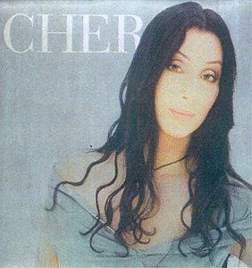 Cher Lyrics Lyricspond