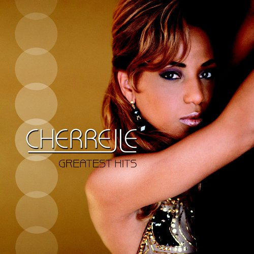 Cherrelle Greatest Hits