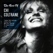 The Best of Chi Coltrane