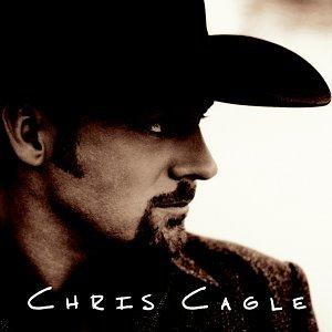 Chris Cagle - Laredo Lyrics | MetroLyrics