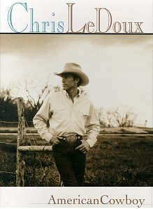 Chris Ledoux Lyrics - LyricsPond