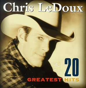 LIFE IS A HIGHWAY CHORDS by Chris LeDoux @ Ultimate …